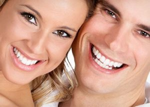 Teeth Whitening Everything You Need to Know
