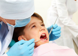 How To Find A Good Dentist In the USA